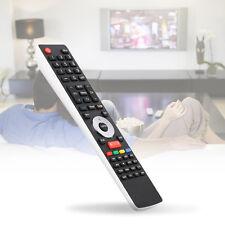 Smart Intelligent TV Remote Control EN-33925A SUB EN-33922A For Hisense TV XC