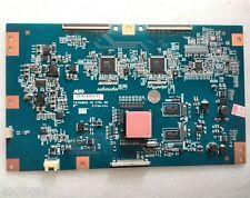 For 32''  SAMSUNG AUO Logic Borad T370HW02 VE CTRL BD 37T04-C0J