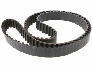 For 2007-2008 Chevrolet Aveo5 Timing Belt 74182QC 1.6L 4 Cyl VIN: 6 DOHC Stock
