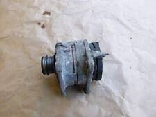 Skoda Superb 3U 1,9 TDI Lichtmaschine 90A Bosch 038903023L