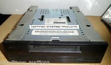 IBM 24p2388 DDS-3 12/24GB Archive Python INT DAT24 Data Tape Drive 74102101-009