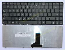 NEW For ASUS N82 N82JG N82JQ N82JV P42F P42JC P43E P43SJ US Black Keyboard