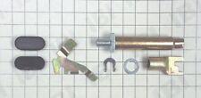 Drum Brake Self Adjuster Repair Kit-Self-Adj. Repair Kit Carlson H2603