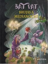Livres espagnols poche pour la jeunesse