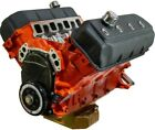 572 Big Block Mopar Hemi Stroker Crate Engine 426 Aluminum Block 700HP