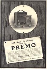 Domaine public Stock Photo 25000+ 2 DVD Rétro publicités affiches publicités photographie