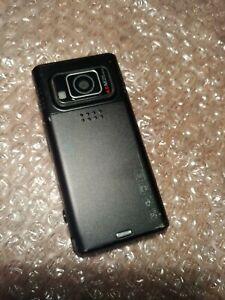 Voxtel W740 Pocket PC Rare Mobile Phone