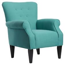 Unbranded Upholstery Armchairs