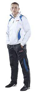 """Fitness-Anzug TOP TEN """"Premium"""". in 3 Farb Kombis. Gr. 164-XXL. Kickboxen, TKD.."""