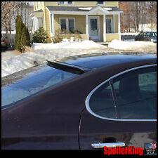 SpoilerKing Lexus ES300 / ES330 2002-2006 XV30 Rear Window Roof spoiler wing