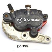 KTM GS 250 LD Bj.93 - Bremssattel Bremszange vorne