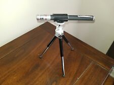 GREEN LASER GRID PEN + TRIPOD+HOLDER Ghost Hunting Paranormal Equipment Tool KIT