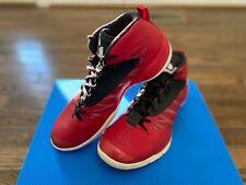 Jordan Fly Wade 2 EV Basketball Shoes men's size 9.5 (w 11.5) very lightly worn