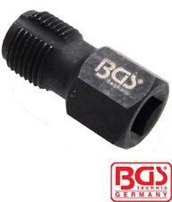BGS Herramientas Lambda Cortador De Reparacion De Rosca M 18 X 15 65590