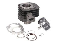 Yamaha Neos YN50 50 2T Cylinder and Piston Gasket Kit