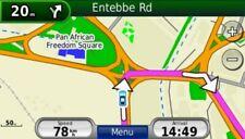 "Garmin ® Nuvi 255W 4.3"" GPS Navigator w/ Upgraded 2019 Maps, US & Eastern Africa"