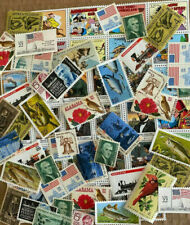 US MINT STAMPS FOR POSTAGE AT A DISCOUNT $16.50 For $11.50