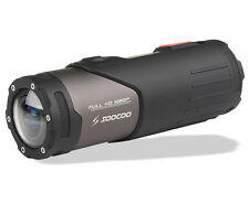 SOOCOO Wifi 1080P Full HD Sports Action Camera Waterproof Cycling Helmet Mini DV