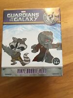 Funko Mystery Minis Vinyl Figure - Guardians of the Galaxy - Blind Pack - New (F