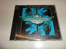 CD  Classic Rock - We will Rock you