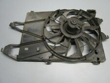 FORD MONDEO I 1 familiar (BNP) 1.6 16v Motor eléctrico, ventilador del radiador