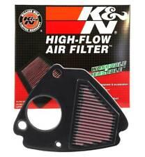 HA-6199 K&N Replacement Air Filter HONDA VT600C/CD SHADOW 99-07 (KN Powersports