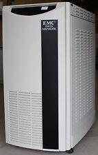 00-00-03382 Serverschrank EMC² 22HE 22U 119cm x 98cm x 57cm
