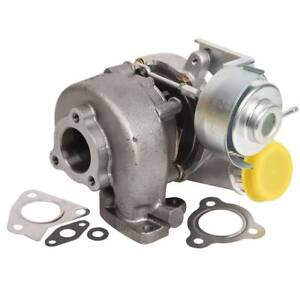 TF035 Turbo Turbocharger for Hyundai Santa Fe 2.2 CRDi 49135-07100 4913507100