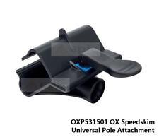 OX Tools P531501 Speedskim Universal Pole Attachment