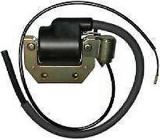 HONDA FL250 ODYSSEY O.E.M. IGNITION  COIL FOR EARLY POINTS IGNITION 77-80