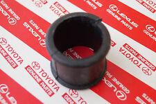 Genuine Toyota Landcruiser 40 55 Series Steering Column Mounting Clamp Grommet
