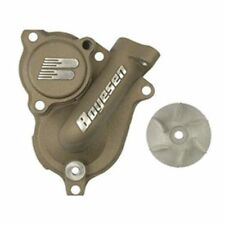 Honda TRX 450ER 450R Boyesen Supercooler Water Pump Cover & Impeller Kit