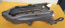 Telaio di ricambio minimoto Polini 911 h2o / aria replica
