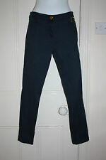 River Island Regular Mid L28 Jeans for Women