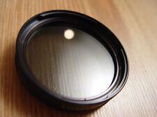 Kenko  PL  B50  Polarizer  Filter