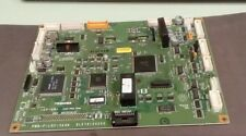 Toshiba 2830C  Copier Circuit Board PWB-F-LGC-450N 6LE78154200
