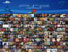 PS2 Games Selection Sony Playstation 2 Games