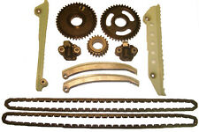 Cloyes Gear & Product 9-0387SG Timing Chain