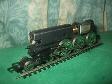 BACHMANN SR LORD NELSON CLASS LOCO CHASSIS ONLY - No.1