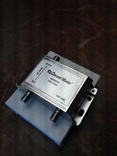 Channel Master 4002IFD Diplexer