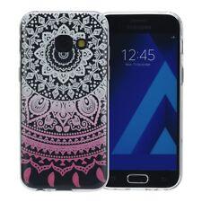 Samsung Galaxy Note 8 Étui Coque pour Portable Housse Étuis Pochette de