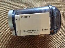 Sony spk-HCE spkhce