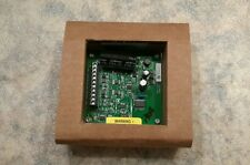SIMPLEX 4905-9815 SMART SYNC ADAPTER NEW!! FREE SHIPPING $99