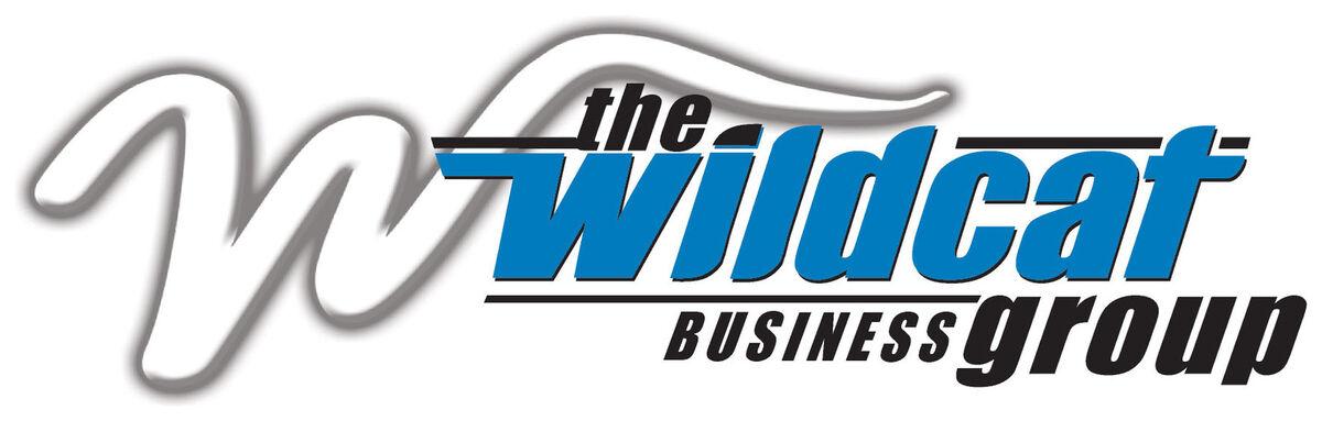 Wildcat-RSP