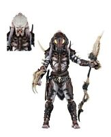 Predator Ultimate Alpa 100th Edition action figur neca Neu