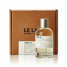Le Labo Rose 31 Eau de Parfum 3.4 fl.oz// 100 ml Unisex