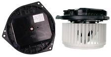 Brand New Heater / AC Blower Motor - Fits OE# 27225-AM611, 27225AM611