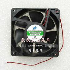for Panaflo FBK-12G24M 12CM 24V 0.2A 12038 Silent Fan
