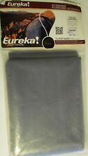 Eureka Camping Tent Amp Canopy Accessories For Sale Ebay