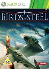 Birds of Steel (Xbox 360) - Game  YEVG The Cheap Fast Free Post